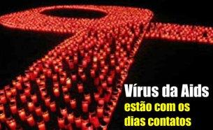 A-m-virus