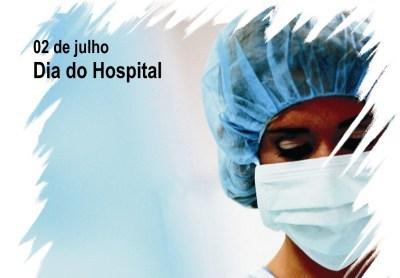 dia-do-hospital