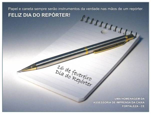 dia-do-reporter-3